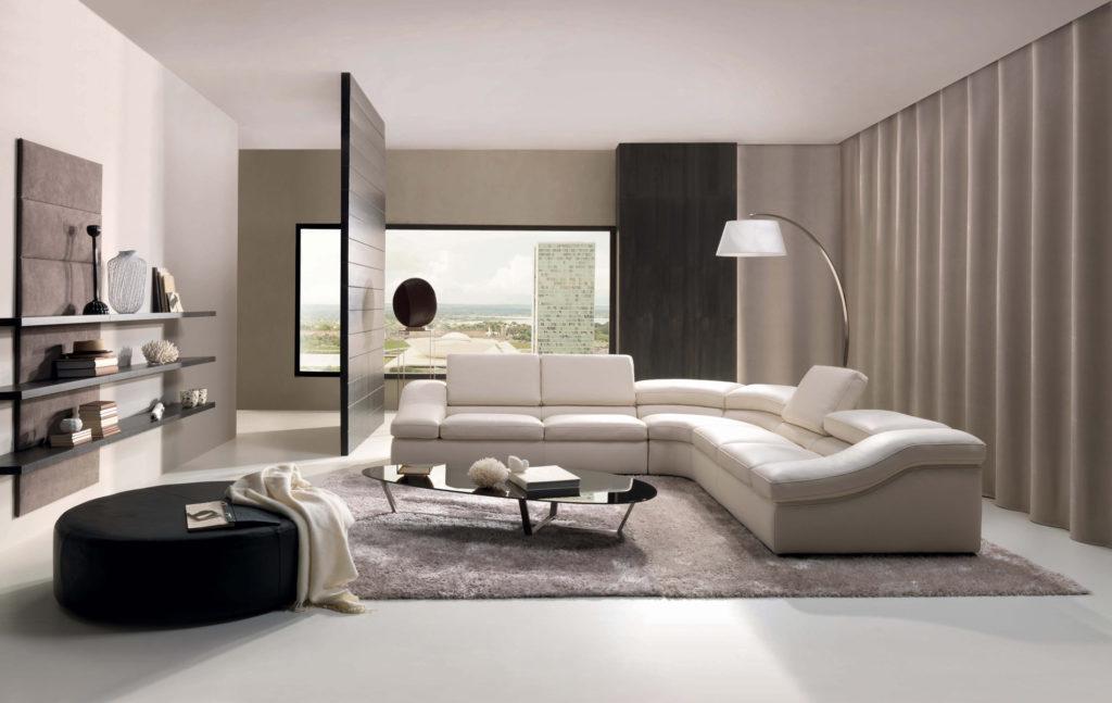 Resultado de imagen para diseño minimal interior